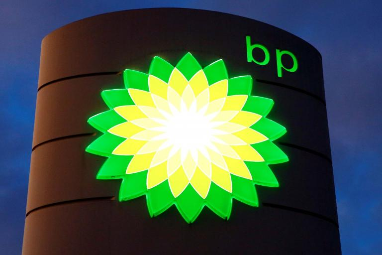 Trump watered down environmental laws after BP lobbying, letters reveal
