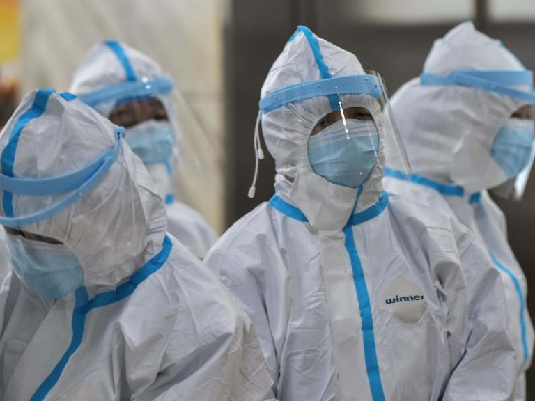 Coronavirus: How will the outbreak affect the global economy?