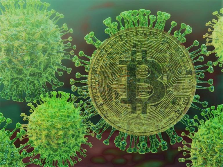 bitcoin-price-coronavirus.jpg