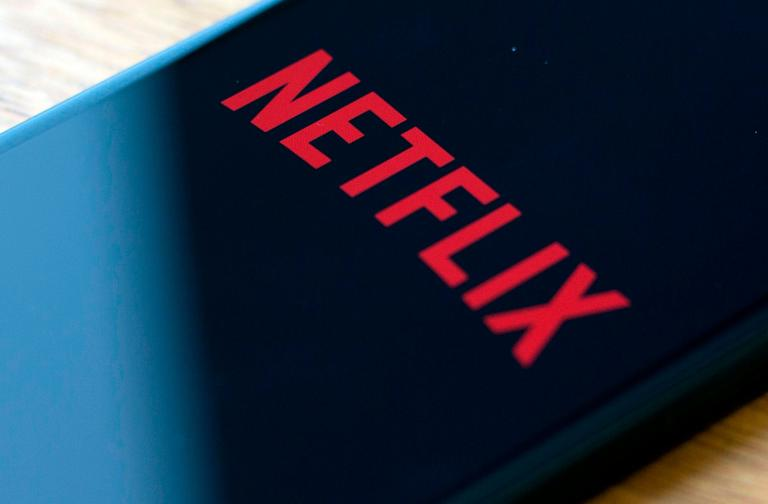 Netflix UK revenues hit £1bn, but when will the company start paying any corporation tax?