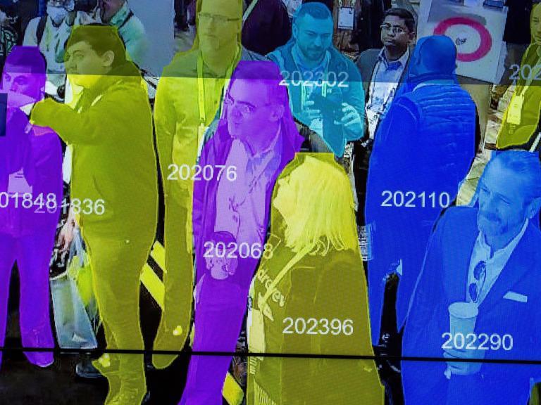 facial-recognition-us.jpg