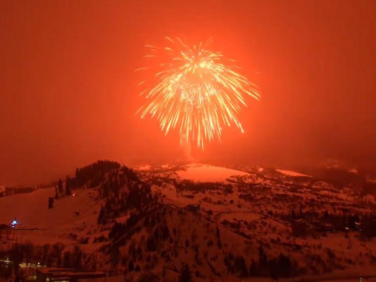 firework-1.jpg