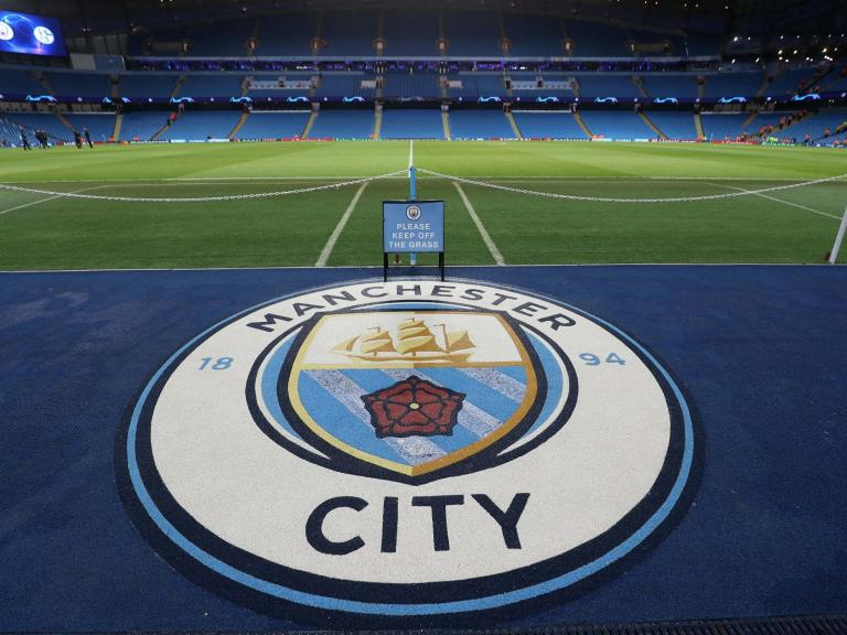 Manchester City and Uefa should hold FFP appeal in public to restore credibility of both organisations