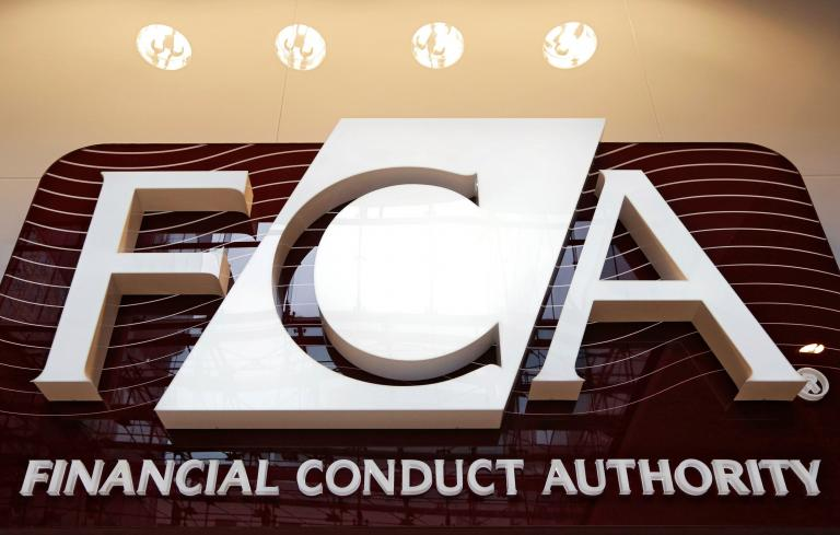 FCA goes to court for judgment on businesses denied coronavirus insurance claims