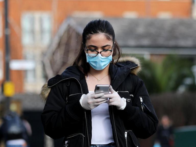 coronavirus-smell-taste-loss-symptom.jpg