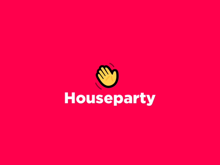 houseparty.png