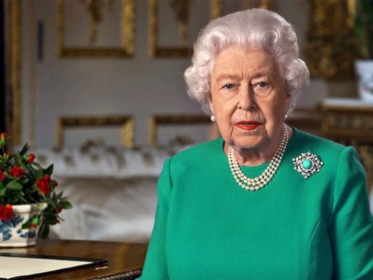 EMBARGO-8PM-Queen-speech.jpg