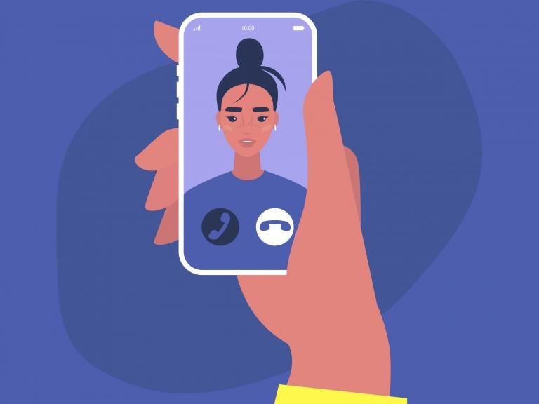 video-calling-apps-indybest-alt.jpg