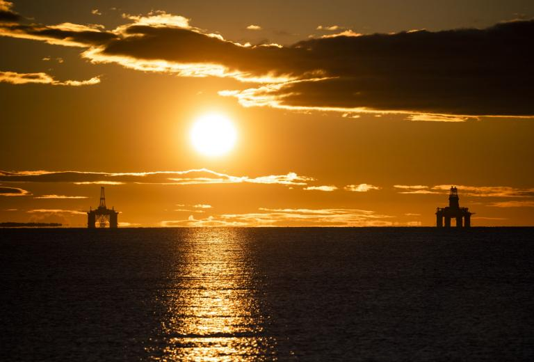 fife-sunrise.jpg