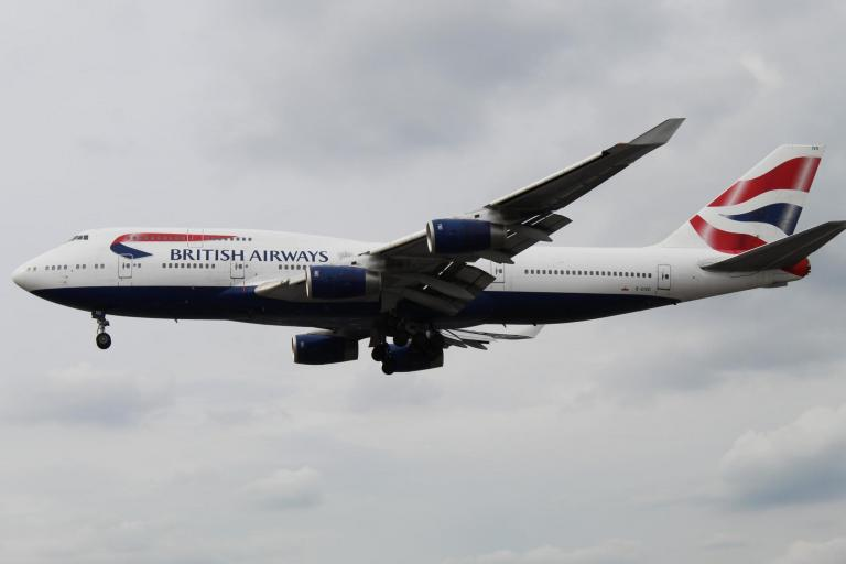 British Airways job cuts: what will the redundancies mean for passengers?