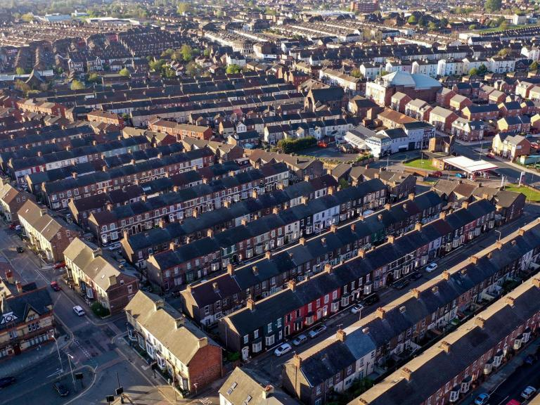 End of Covid protection looms for renters