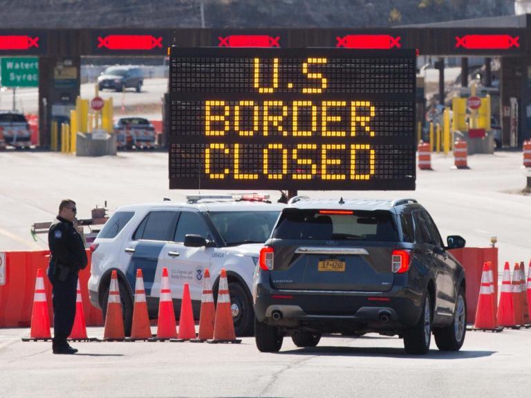 us-border-closed.jpg