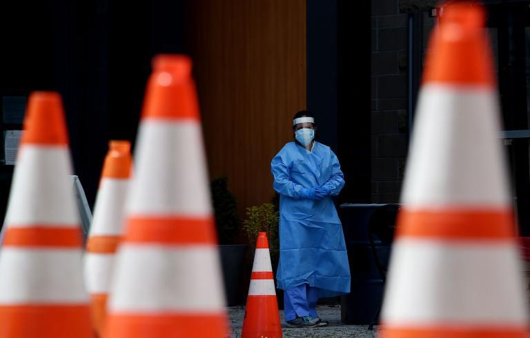 coronavirus-health-care-workers-arlingto