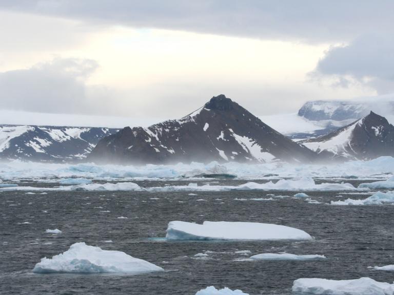 weddell-sea-antarctica.jpg