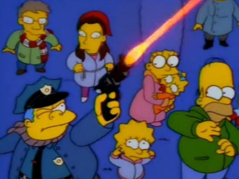 simpsons-horrible-year-trouble-trillions