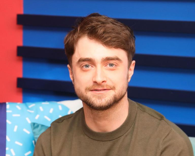 Daniel Radcliffe writes essay supporting trans community after JK Rowling controversy: 'Trans women are women'