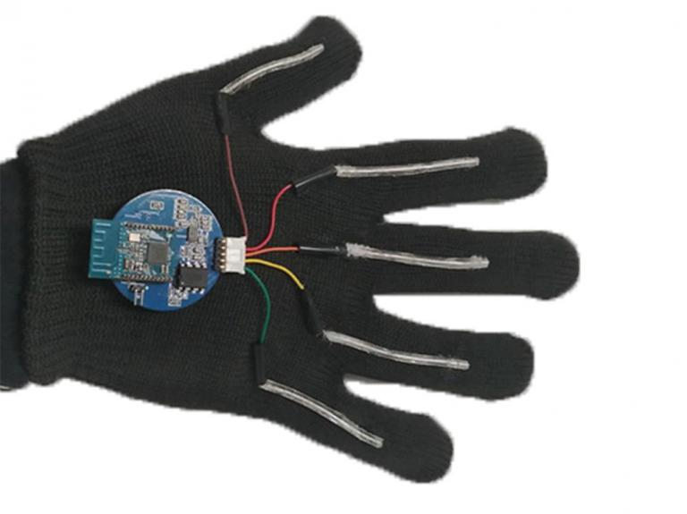 sign-language-glove.jpg