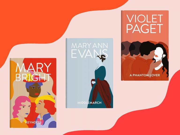 indybest-best-books-women-author-reclaim