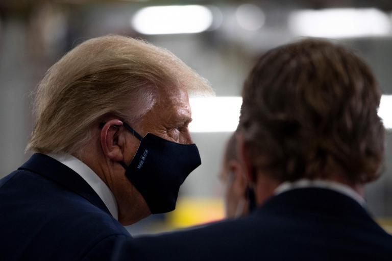 facemask-trumpbiden.jpg
