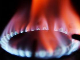 Theresa May's half-baked imitation of Labour's energy price cap will cost bill payers dearly - The Independent Theresa May's half-baked imitation of Labour's energy price cap will cost bill payers dearly - The Independent web energy bills epav2