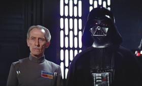 Han Solo built Leia a kitchen on the Millennium Falcon ...