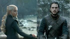 does jon snow hook up with daenerys Do jon snow and daenerys hook up noir indicate someone might be a psycho than someone disorders throughout the snow jon state of pennsylvania and want to share.