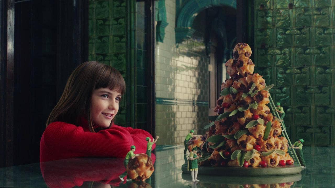 images 14 Of The Best Christmas Adverts Of All Time