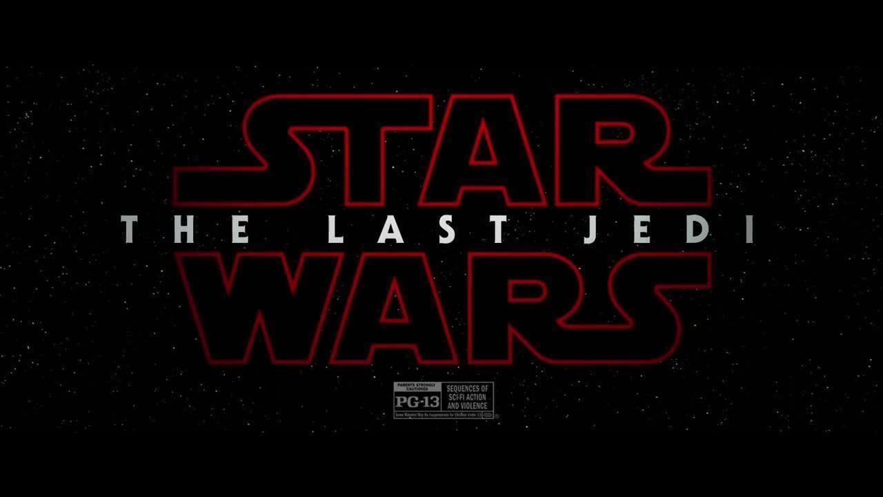 Star Wars Last Jedi Fan Theory Gives Light To Luke Skywalkers Odd Behaviour