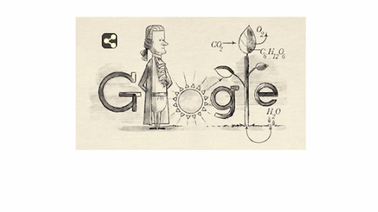 Jan Ingenhousz: Who was the little-known scientist who discovered ...
