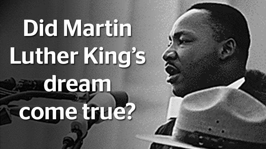 Martin Luther King Quotes On Love Simple Martin Luther King Anniversary 48 Quotes 48 Years After The