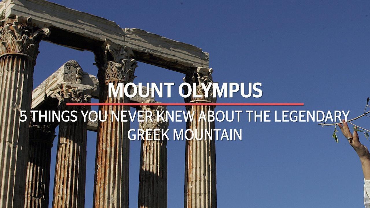 Greek dating websites uk
