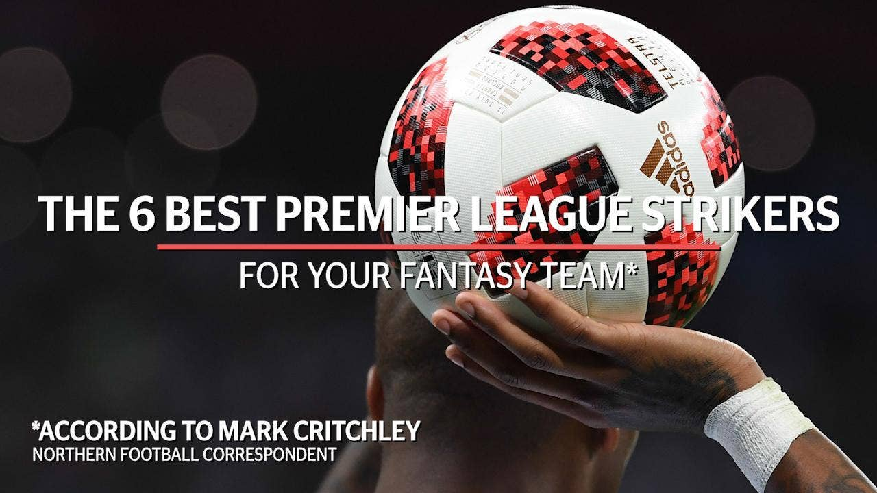 best define dating relationship app to find a serious fantasy football league