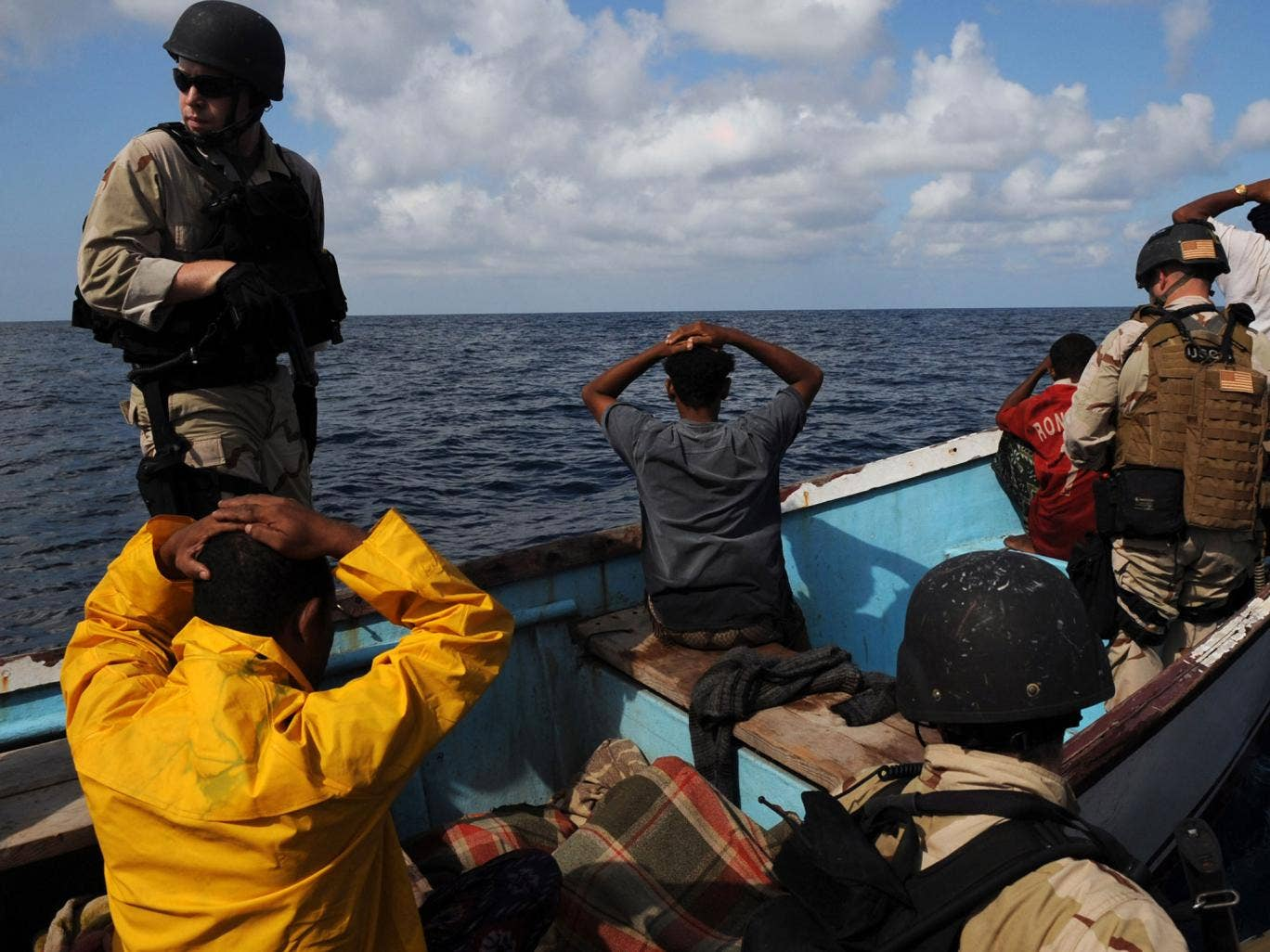 Somali Pirates Seize Oil Tanker In First Major Hijack Since 2012 Ship Diagram With Labels Google Search Pirate Ships Huge Decline Hijackings By