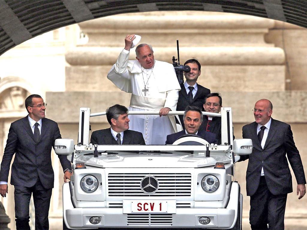 web-pope-reuters.jpg