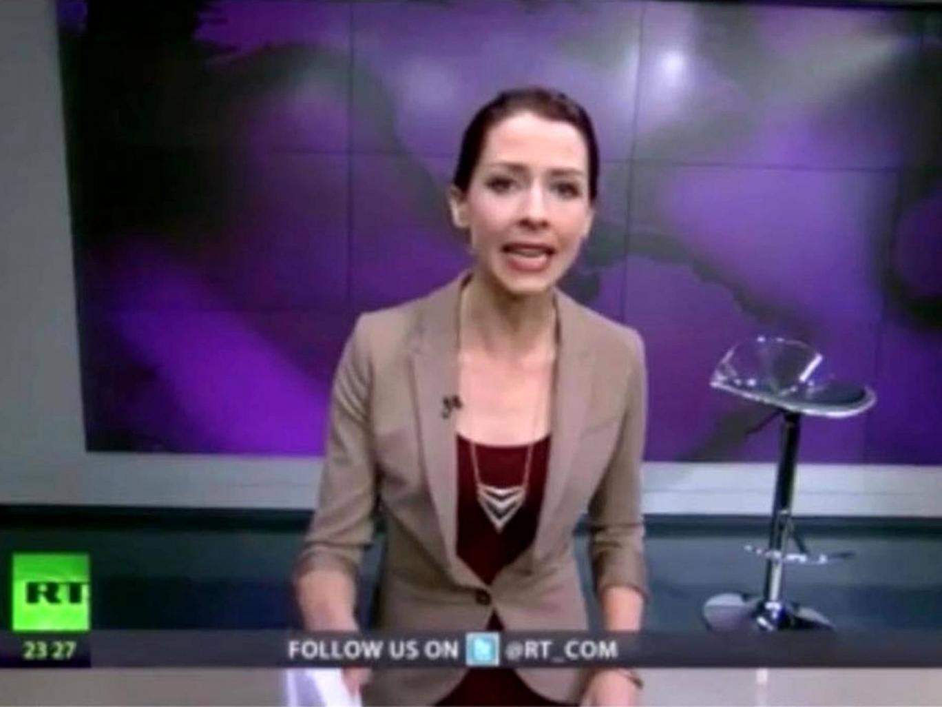 Novosti ua ukraine video dating