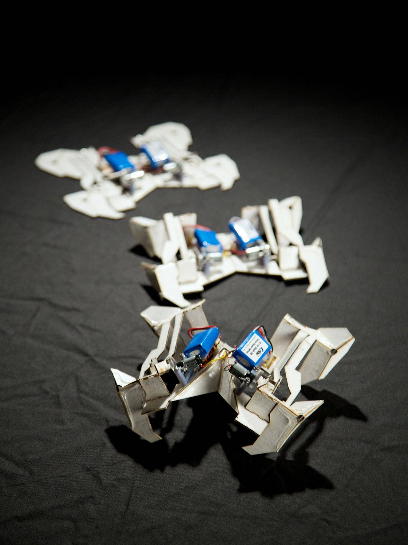 space exploration robots - photo #32
