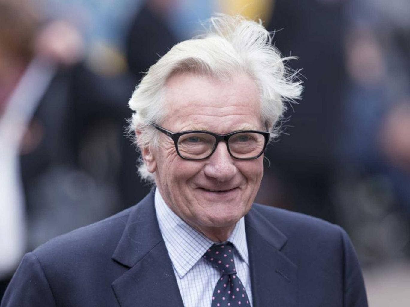 heseltine-getty.jpg