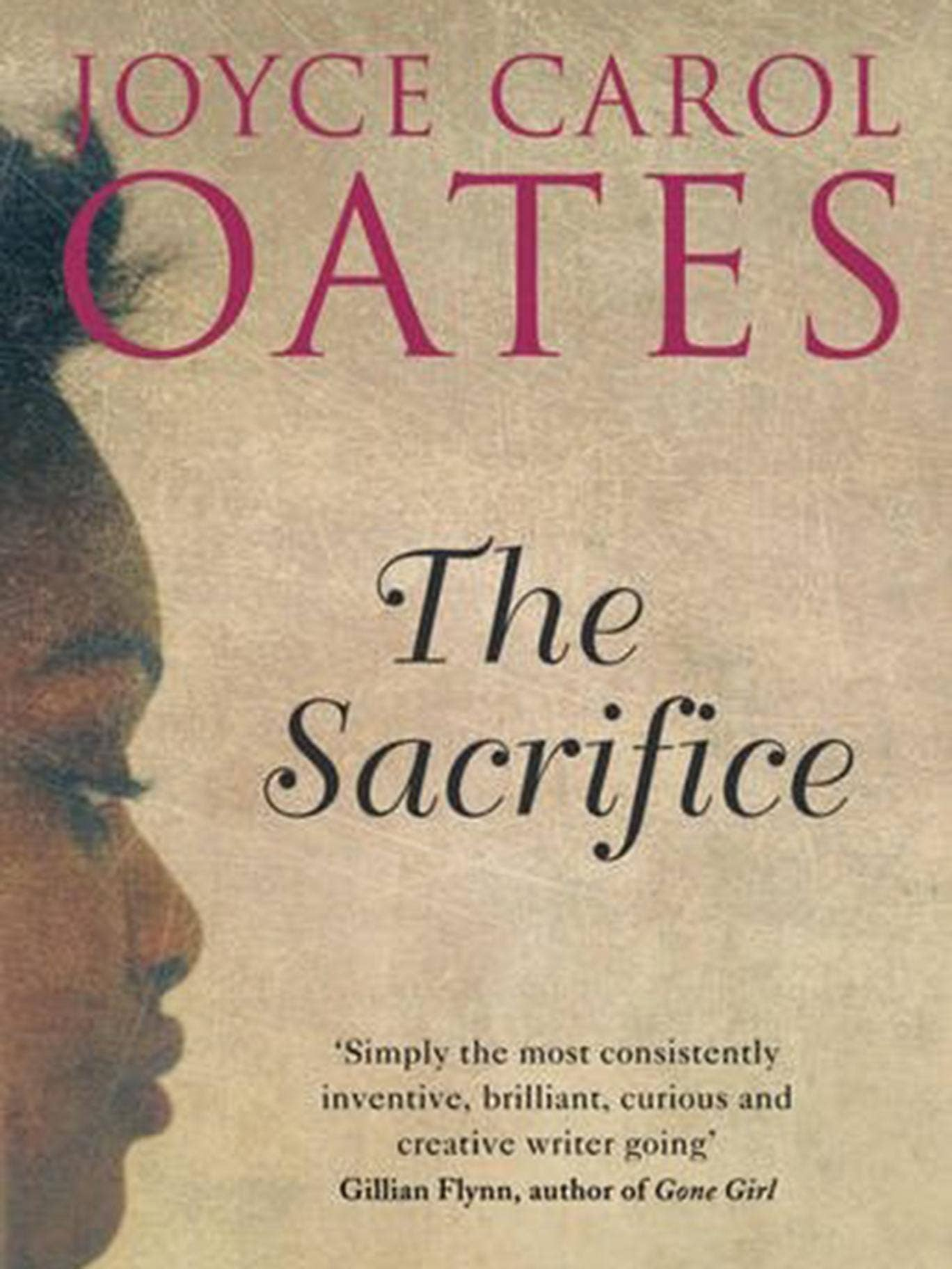 Three girls by oates essay