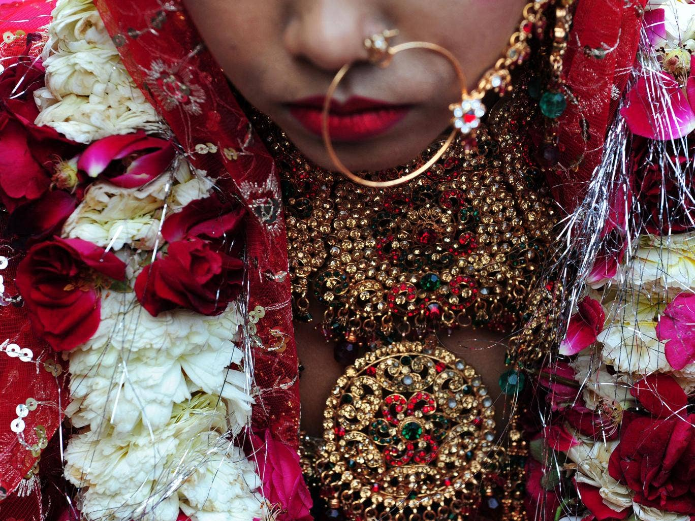 indian child bride 13 writes letter begging to stop marriage but father vows to continue