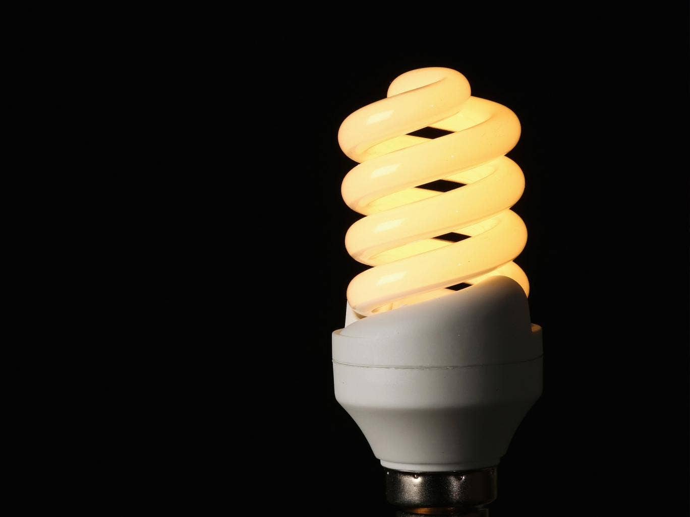 Scientists Have Discovered Fundamental Property Of Light 150 Years Tail Lamp Bulb Circuit Board W Bulbs Left Or Right Fits 0206 Access To Artificial Triggers A Reduction In Sleep