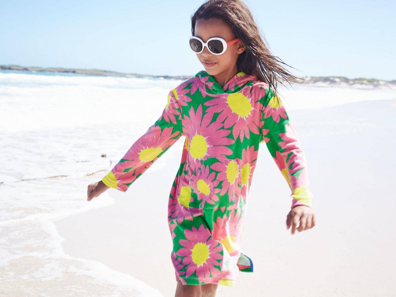 11 Best Sunglasses For Kids The Independent