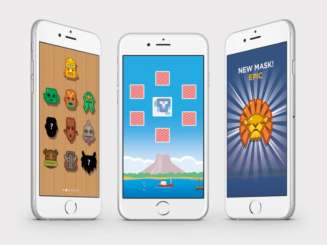 Brain training game helps people with schizophrenia live a normal brain training game helps people with schizophrenia live a normal life the independent fandeluxe Image collections