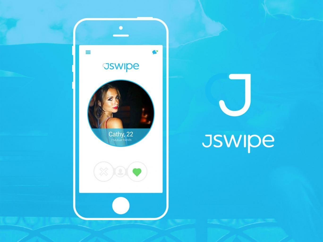 Jswipe dating app