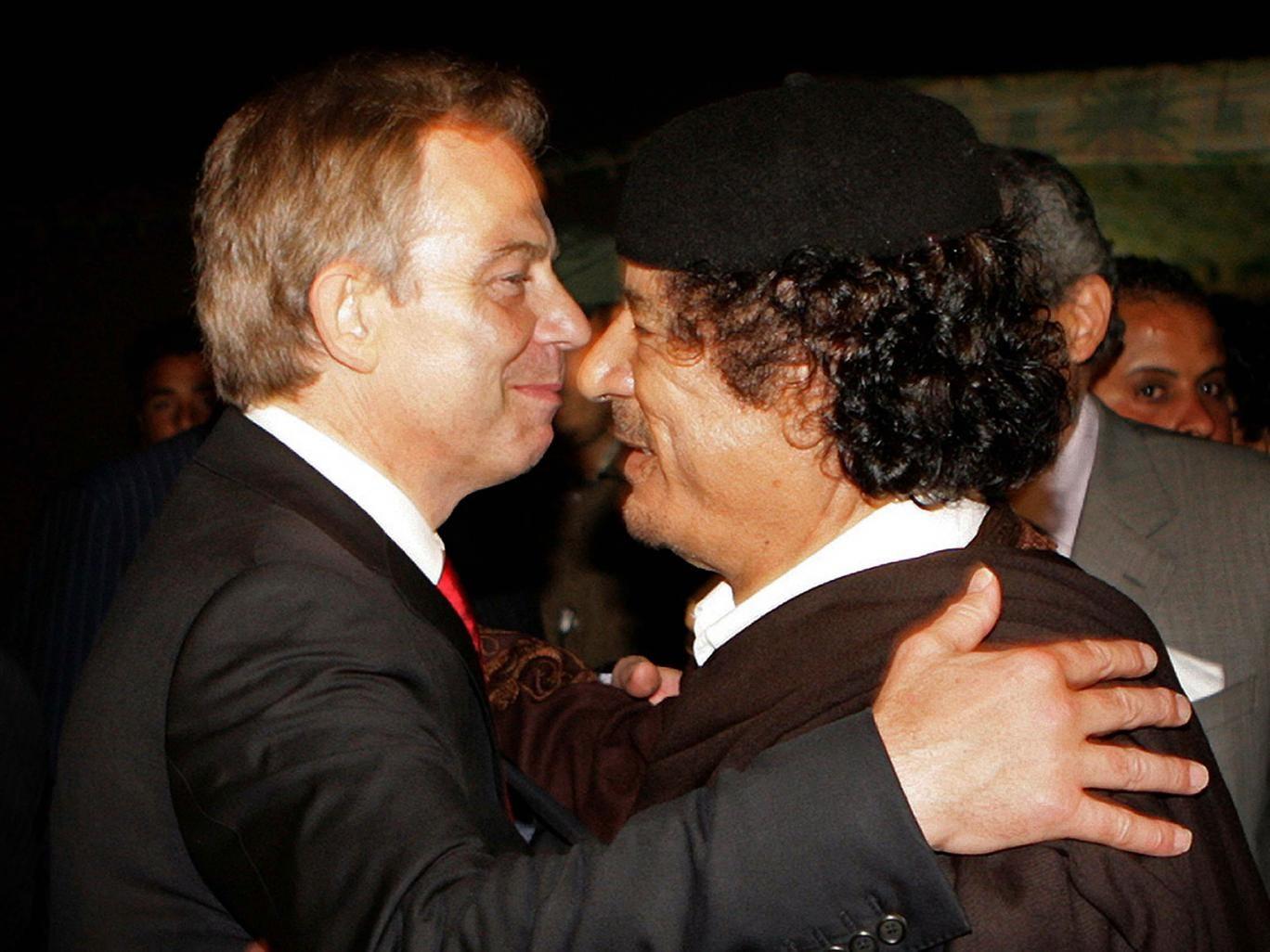 blair-gaddafi.jpg