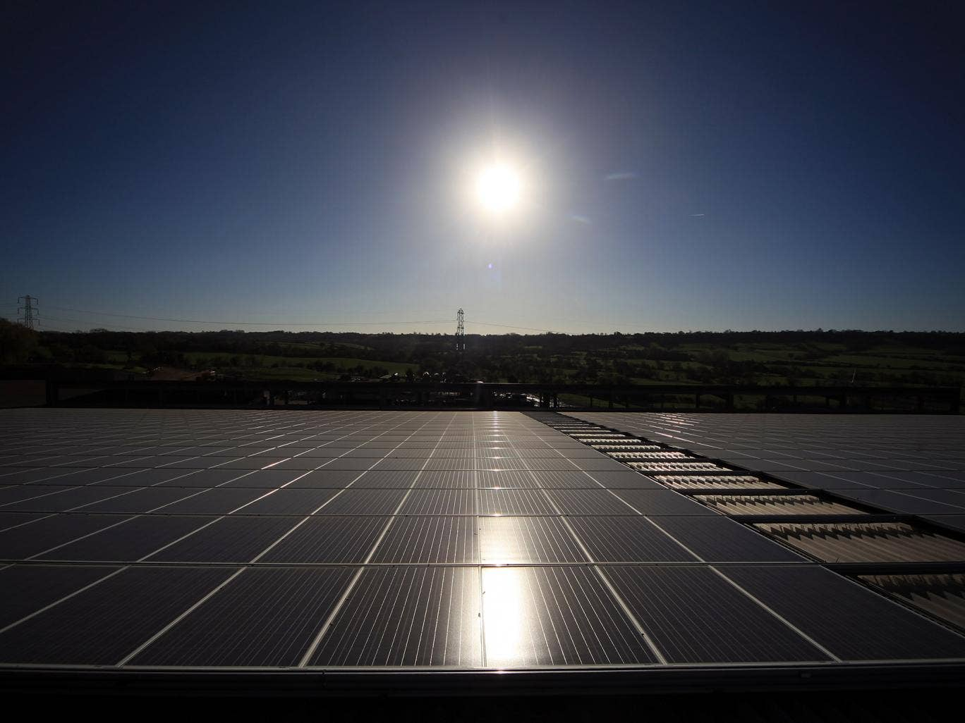 Government Slammed Over Subsidy Cuts That Forced Two Solar