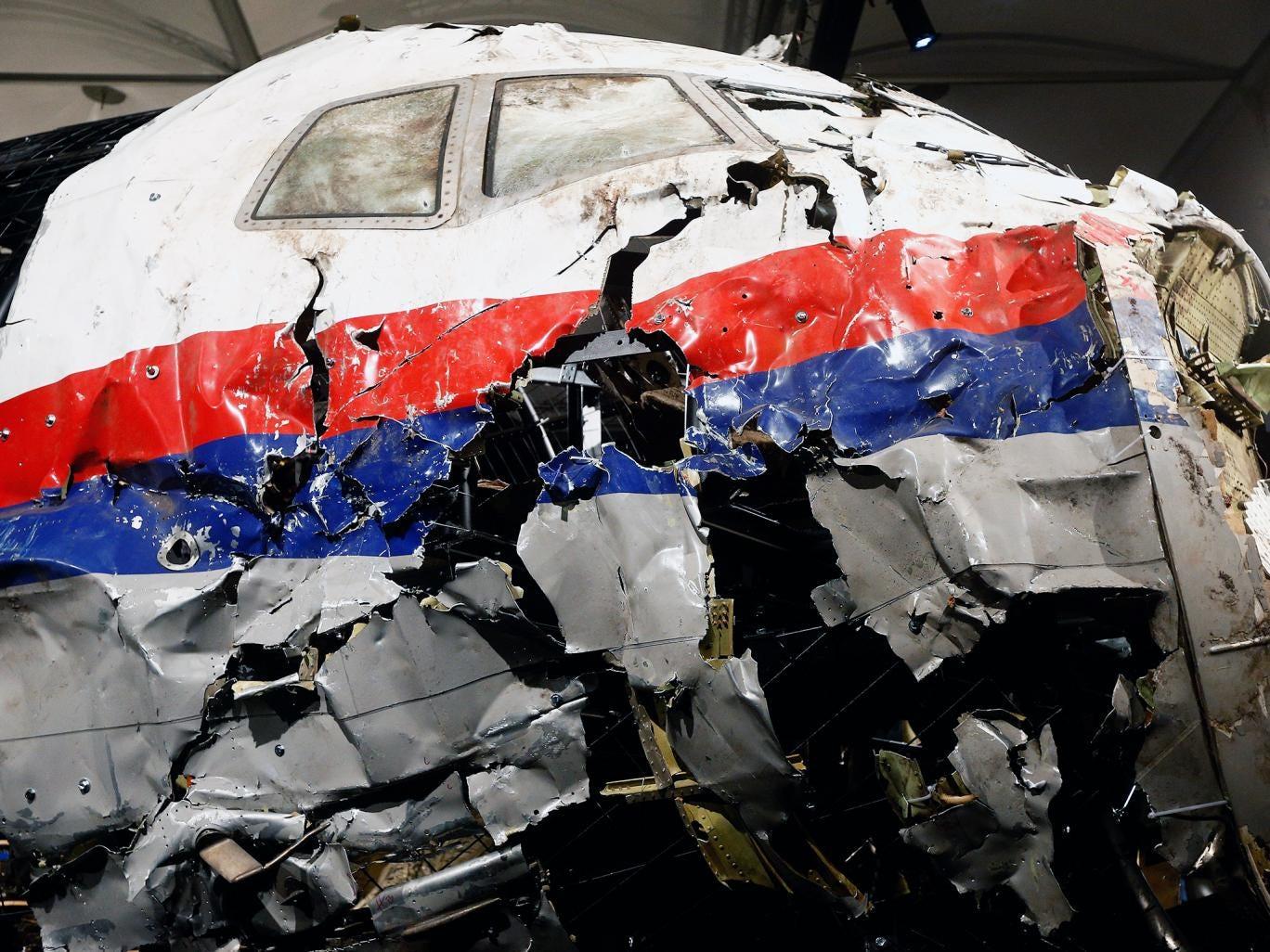 [Pilt: MH17.jpg]