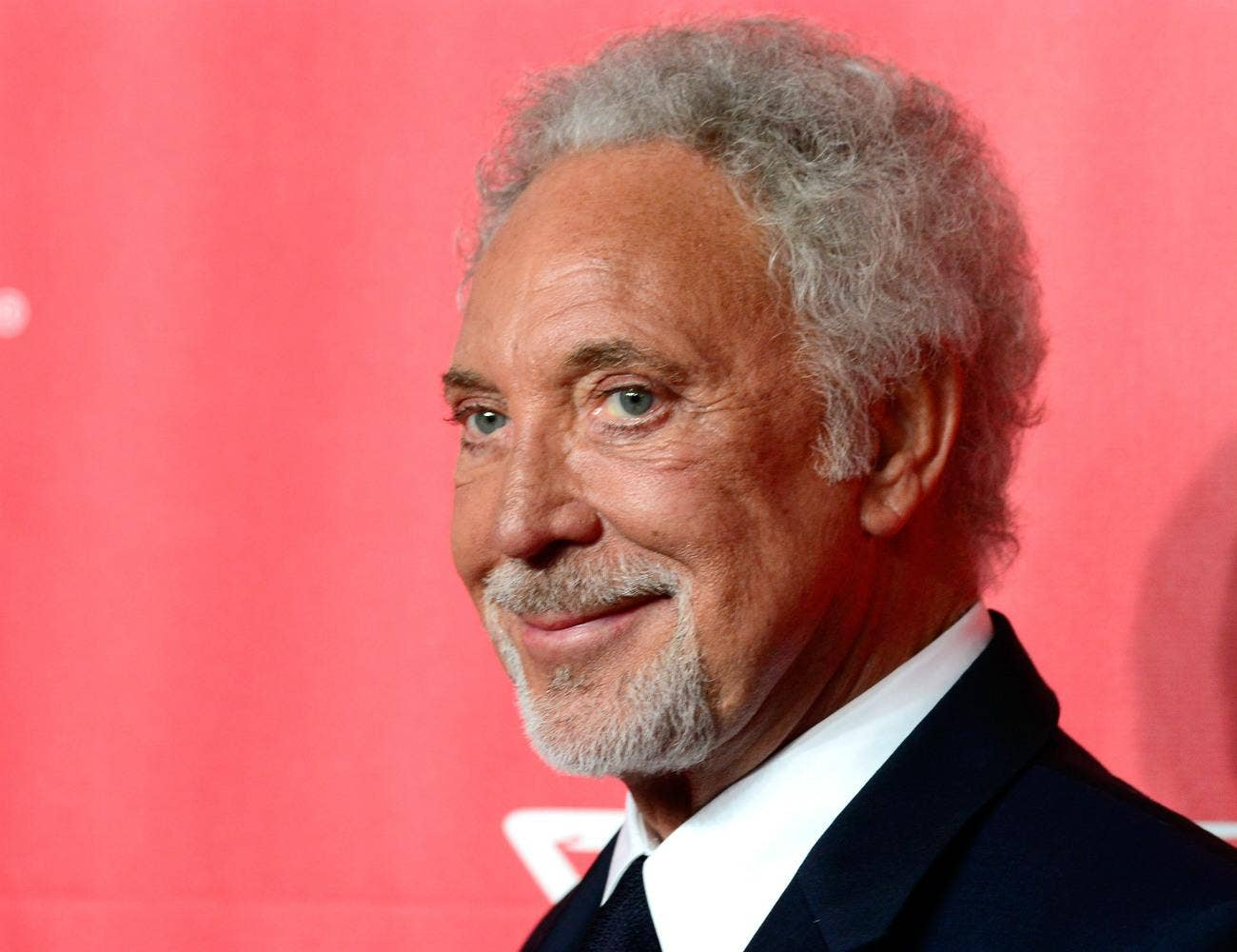 Tom Jones Net Worth 2019 | Net Worth Roll