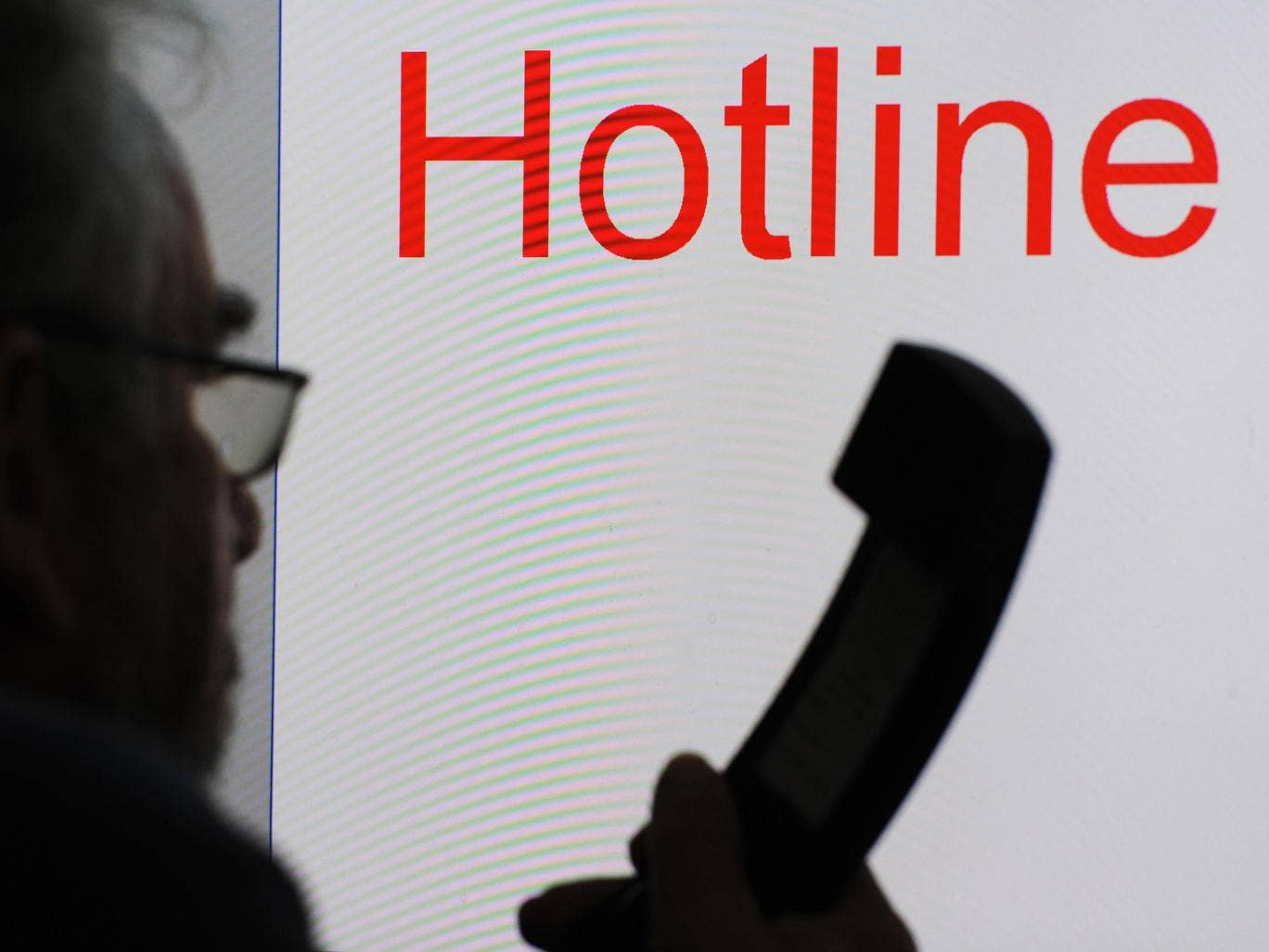 free dating number hotlines