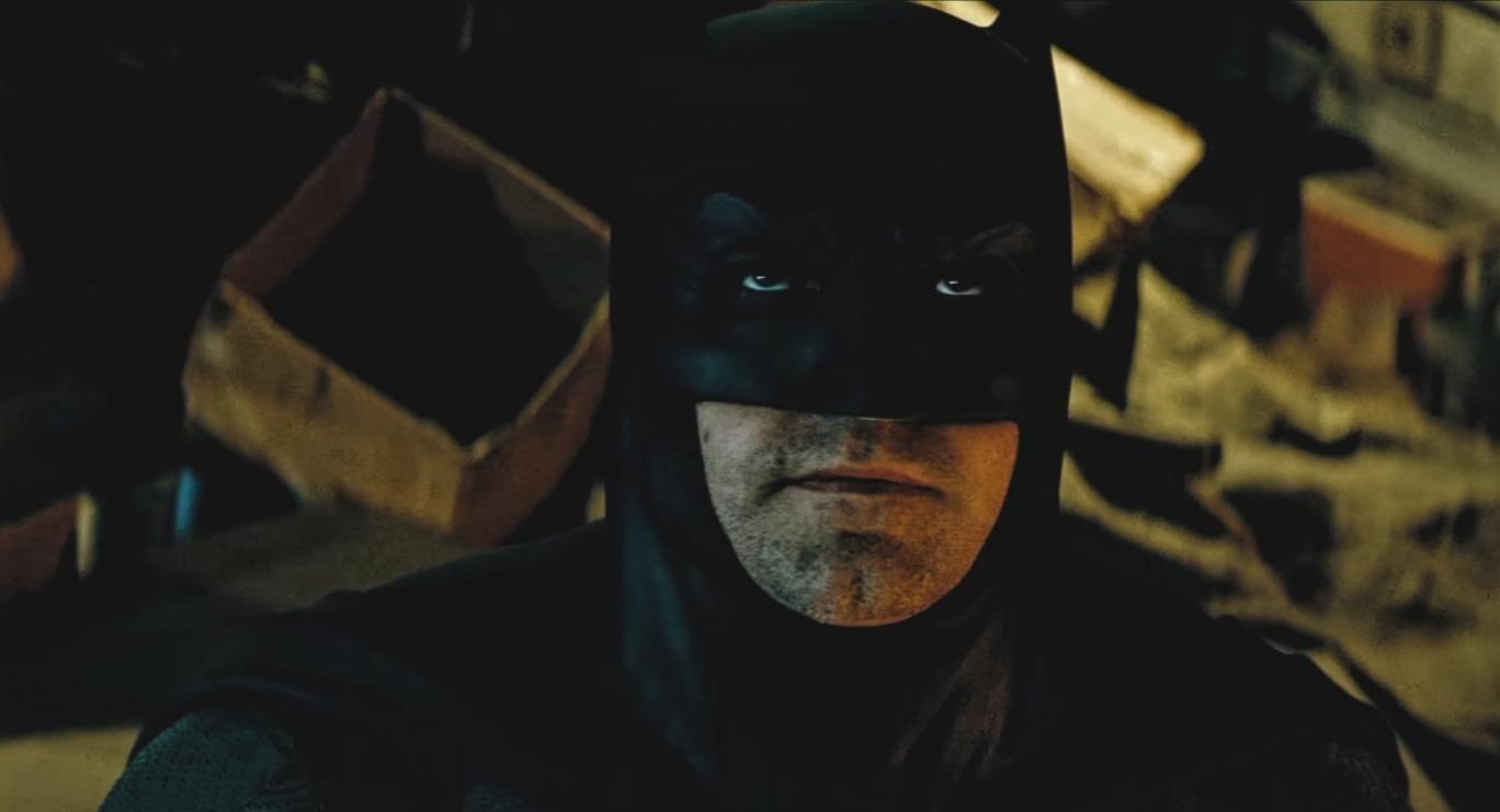 http://static.independent.co.uk/s3fs-public/styles/story_large/public/thumbnails/image/2016/01/10/09/Batman.jpg