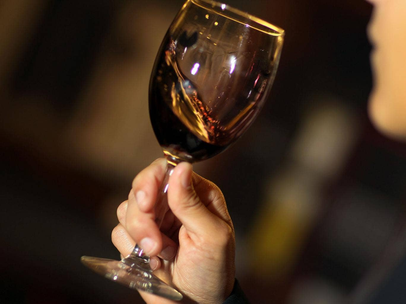 Watch Middle-class drinking epidemic' criticised video